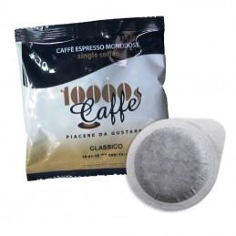 50 Cialde Caffè Classico...