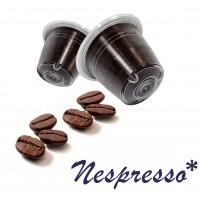 Offerte compatibili caffè in capsula Nespresso