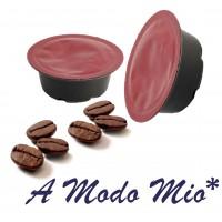 Prezzi imbattibili per capsule caffe compatibili Lavazza A Modo Mio