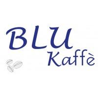 Caffè in cialde filtro carta BLU KAFFÈ 44 mm
