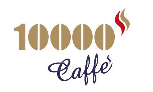 10000 CAFFÈ
